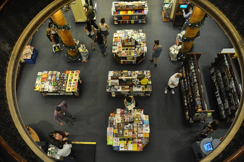 El-Ateneo-Grand-Splendid-beautiful-bookshop-theatre-old-building-Buenos-Aires (5)