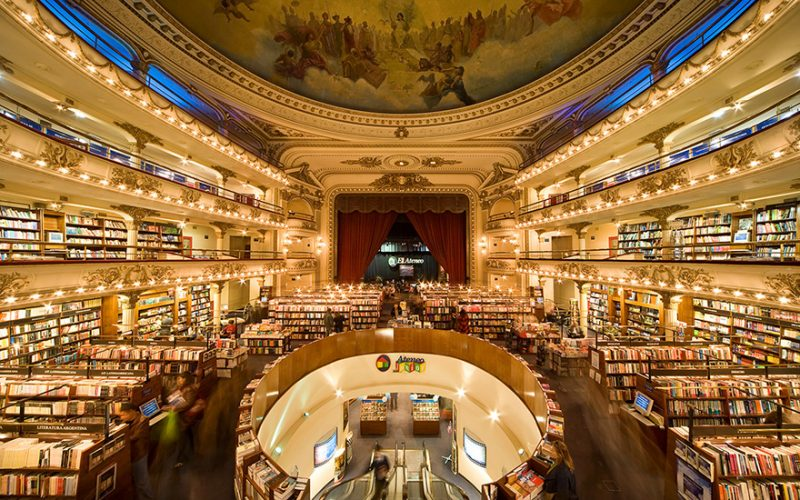 El-Ateneo-Grand-Splendid-beautiful-bookshop-theatre-old-building-Buenos-Aires (6)