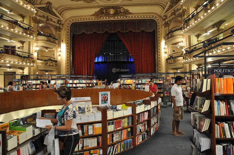 El-Ateneo-Grand-Splendid-beautiful-bookshop-theatre-old-building-Buenos-Aires (7)