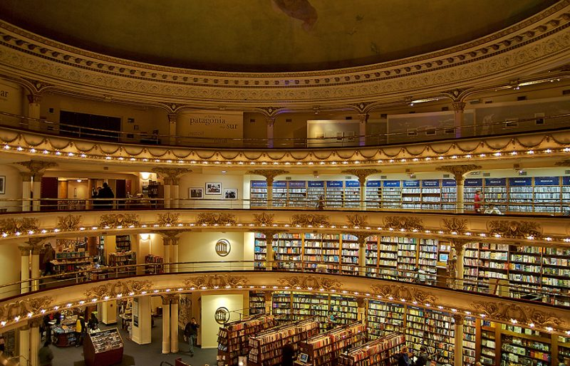 El-Ateneo-Grand-Splendid-beautiful-bookshop-theatre-old-building-Buenos-Aires (8)