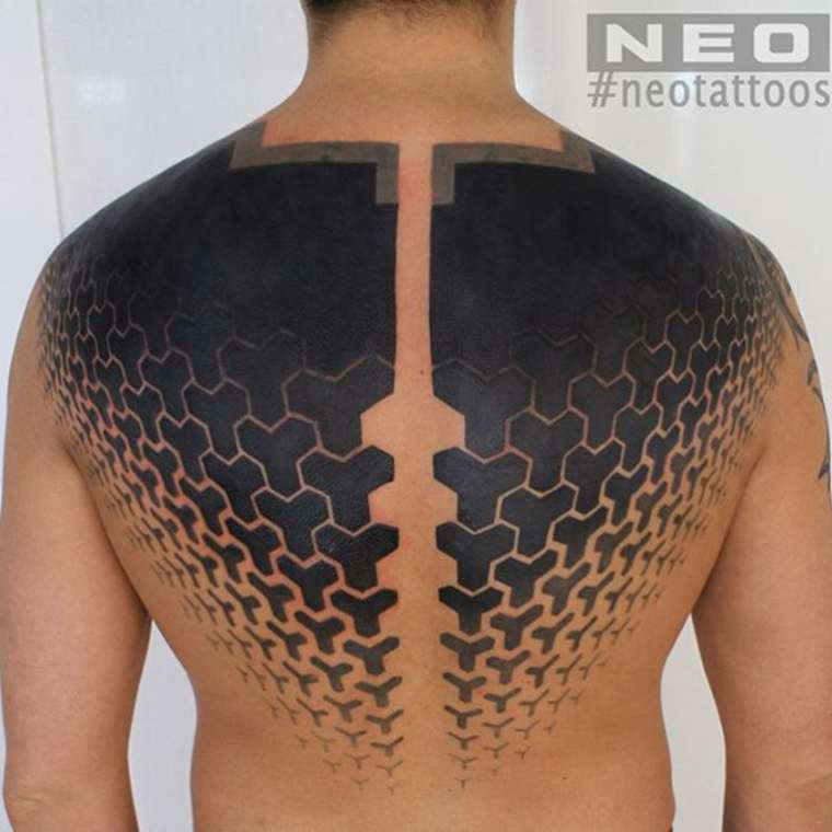 abstract-geometric-compositions-tattoos-designs (15)