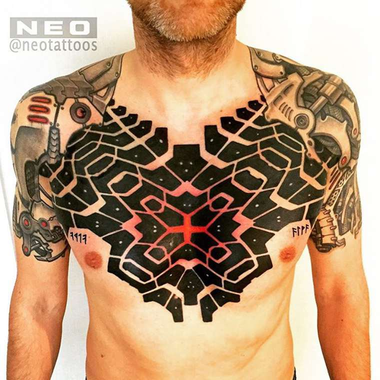abstract-geometric-compositions-tattoos-designs (19)