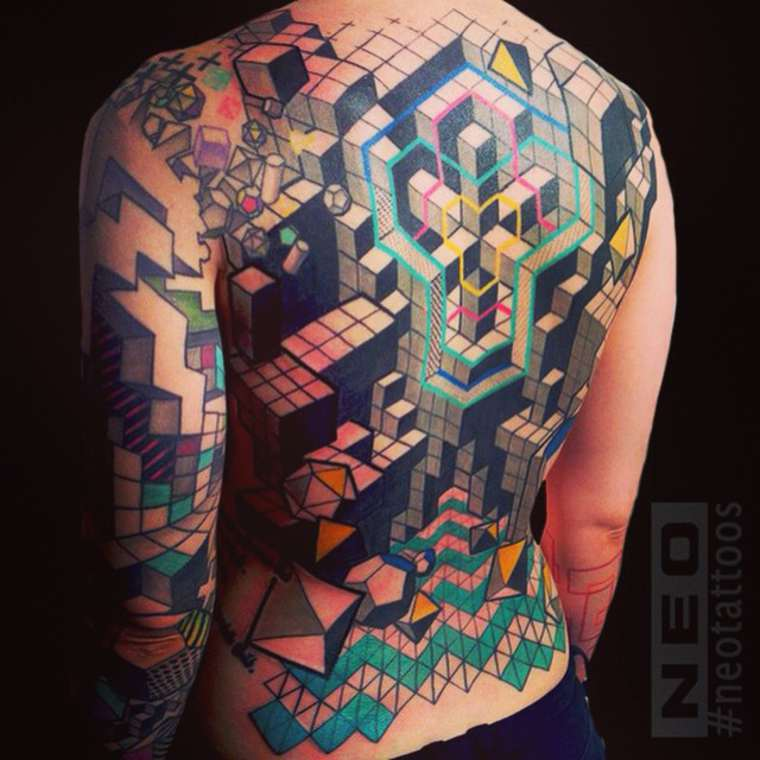 abstract-geometric-compositions-tattoos-designs (7)