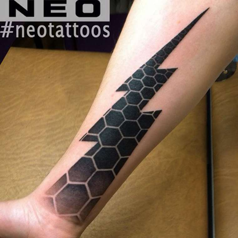 abstract-geometric-compositions-tattoos-designs (9)