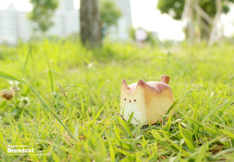 adorable-The-Breadcat-kitty-toy (10)