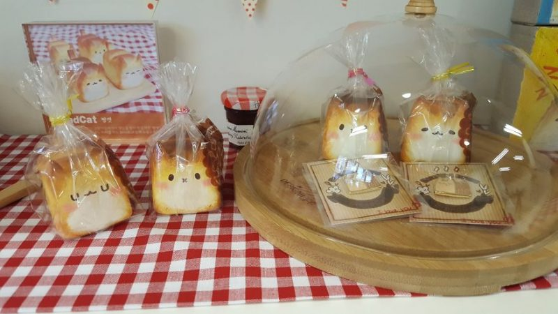 adorable-The-Breadcat-kitty-toy (3)