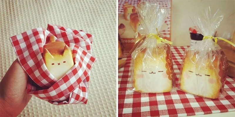 adorable-The-Breadcat-kitty-toy (4)