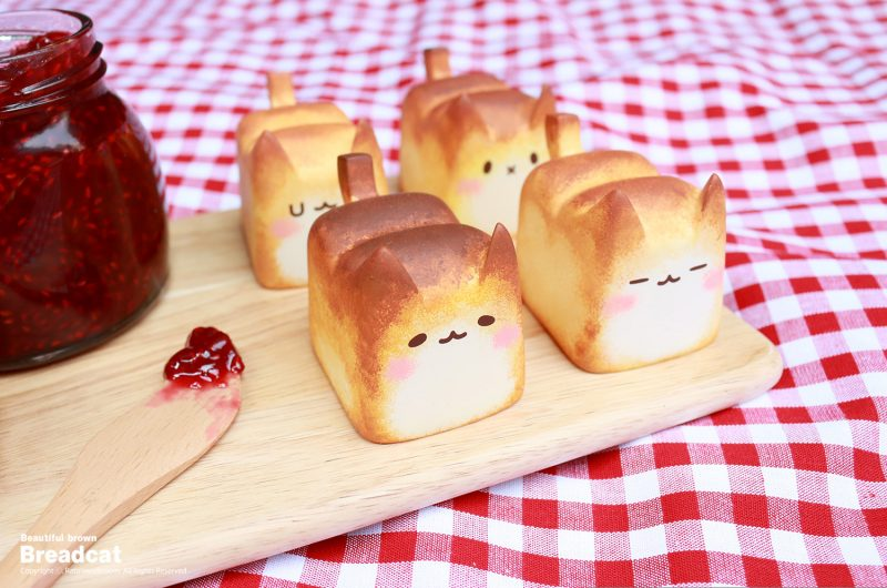 adorable-The-Breadcat-kitty-toy (8)