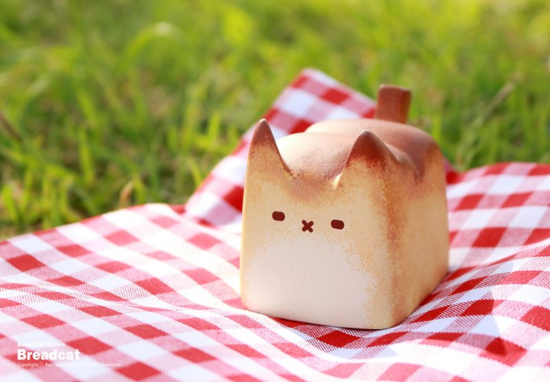 adorable-The-Breadcat-kitty-toy (9)