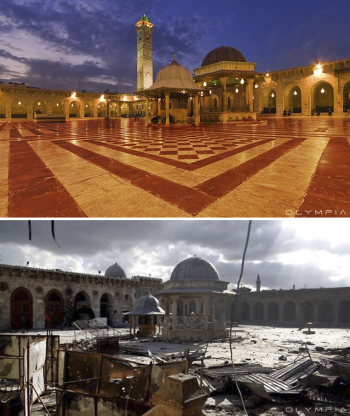 aleppo-syria-city-before-after-war-photographs (1)