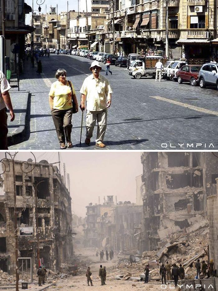 aleppo-syria-city-before-after-war-photographs (10)