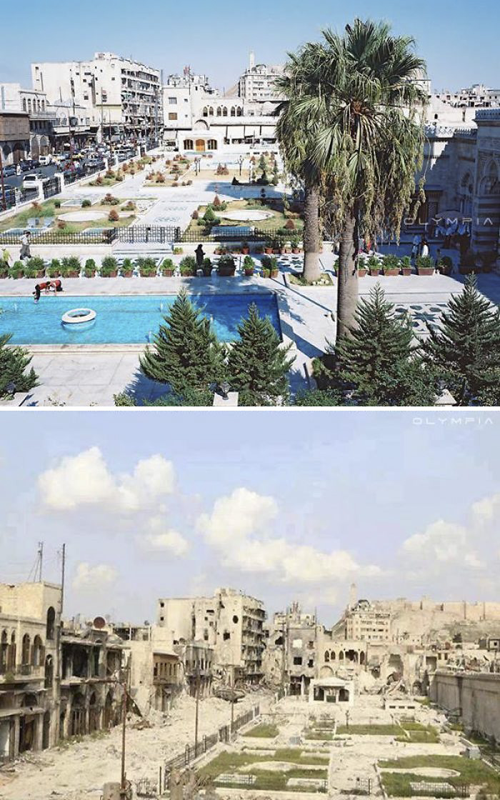 aleppo-syria-city-before-after-war-photographs (2)