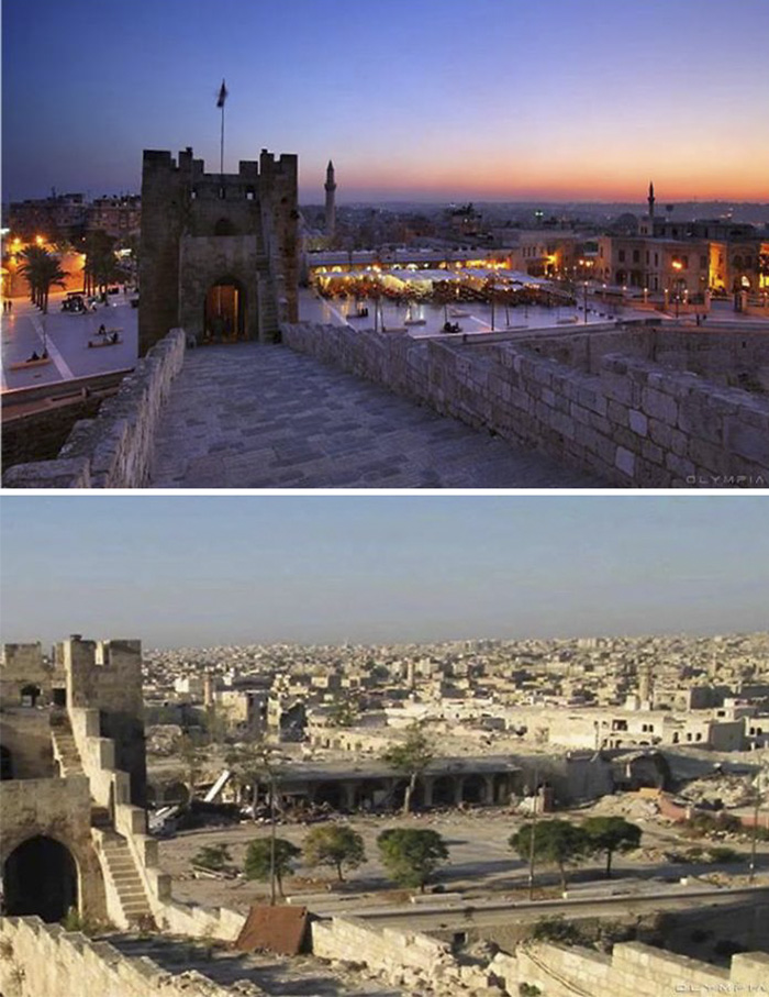 aleppo-syria-city-before-after-war-photographs (3)
