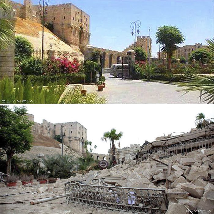 aleppo-syria-city-before-after-war-photographs (4)