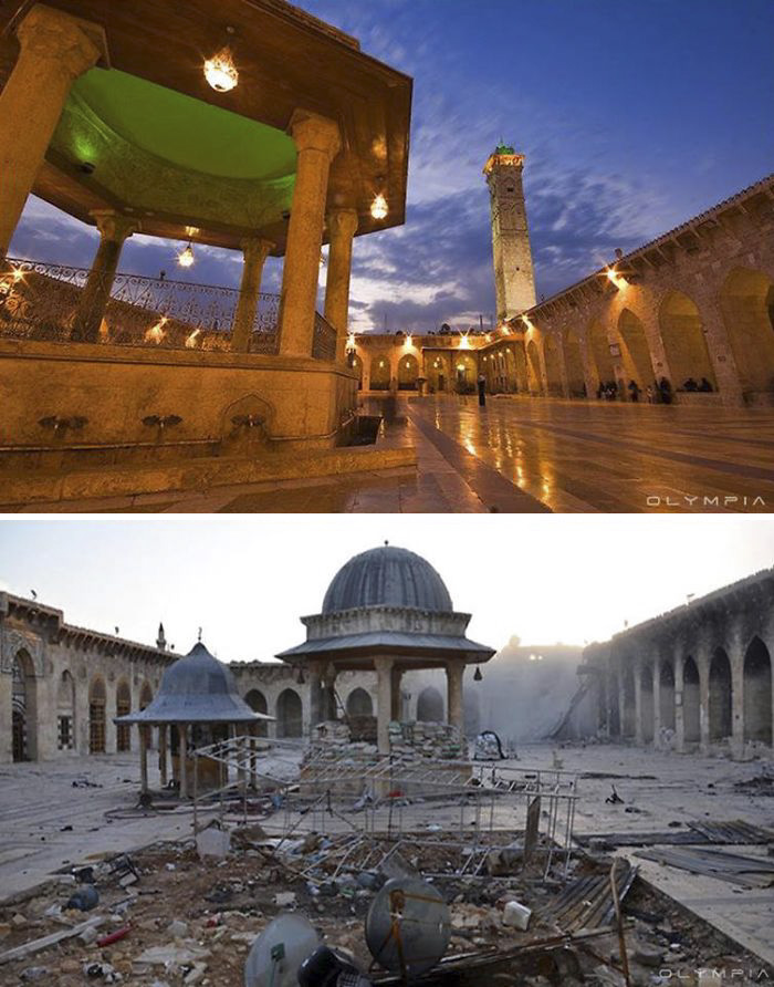 aleppo-syria-city-before-after-war-photographs (5)