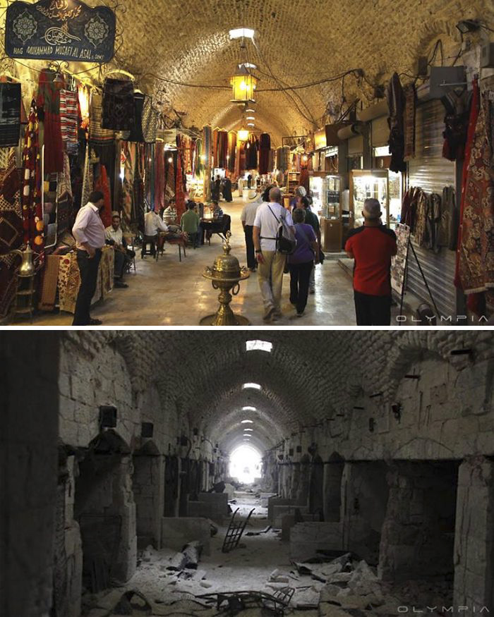 aleppo-syria-city-before-after-war-photographs (6)