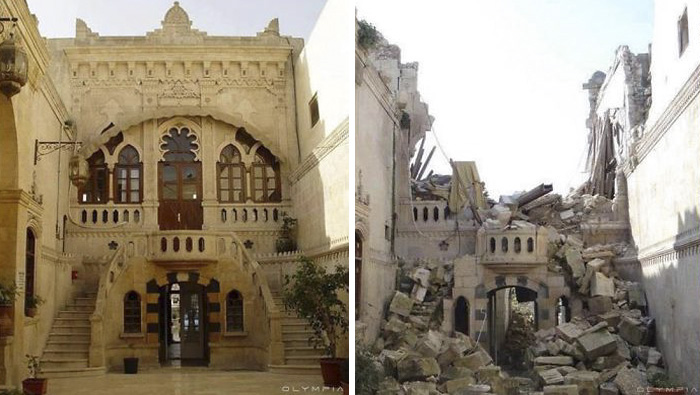 aleppo-syria-city-before-after-war-photographs (7)