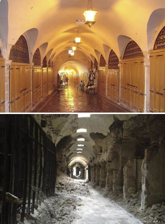 aleppo-syria-city-before-after-war-photographs (8)