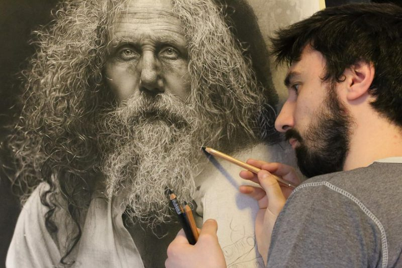 amazing-cool-photo-realistic-pencil-drawings-renaissance-hyperrealism-skills (1)