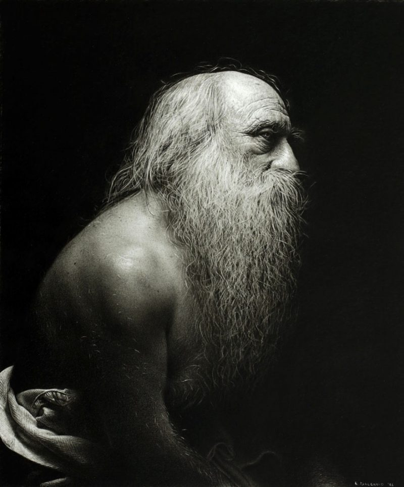 amazing-cool-photo-realistic-pencil-drawings-renaissance-hyperrealism-skills (3)