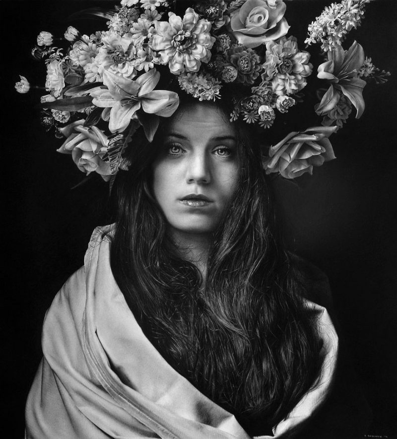 amazing-cool-photo-realistic-pencil-drawings-renaissance-hyperrealism-skills (6)