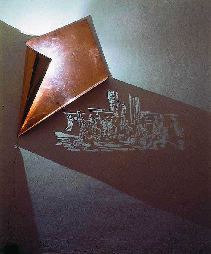 amazing-shadow-art-light-silhouettes-beautiful-optic-artistry (10)