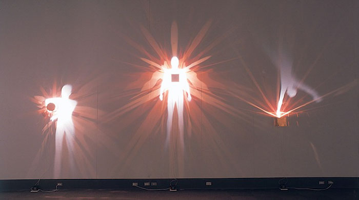 amazing-shadow-art-light-silhouettes-beautiful-optic-artistry (12)