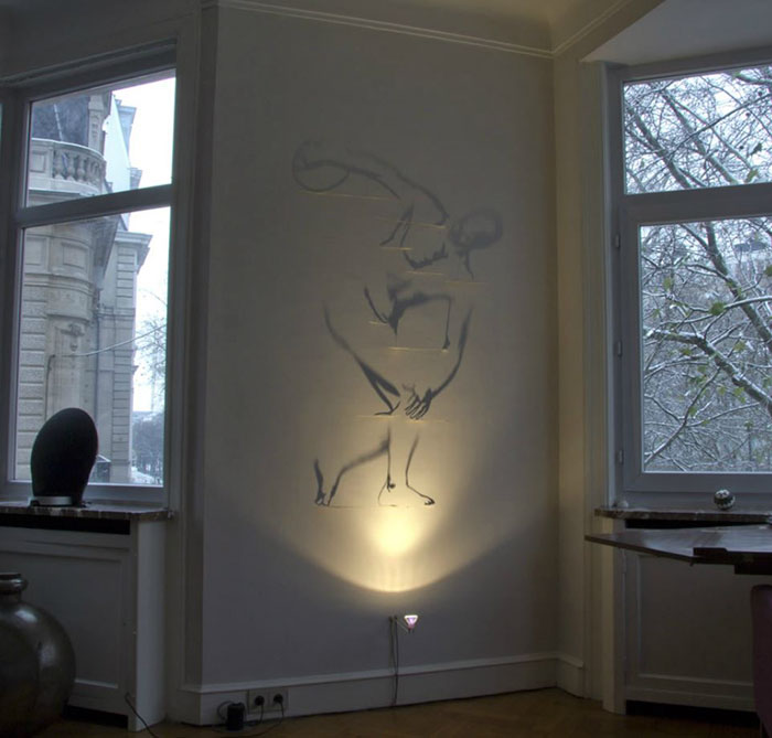 amazing-shadow-art-light-silhouettes-beautiful-optic-artistry (16)