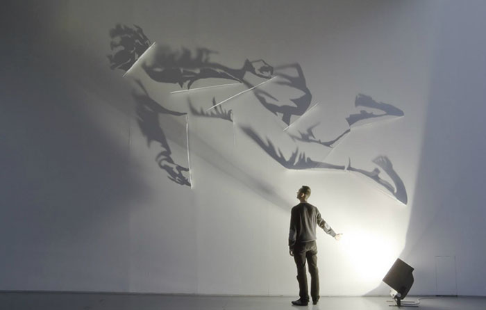 amazing-shadow-art-light-silhouettes-beautiful-optic-artistry (17)