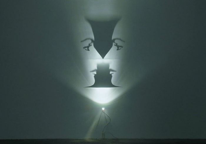 amazing-shadow-art-light-silhouettes-beautiful-optic-artistry (18)
