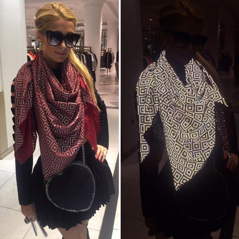 anti-flash-photography-scarf-protect-from-paparazzi (1)