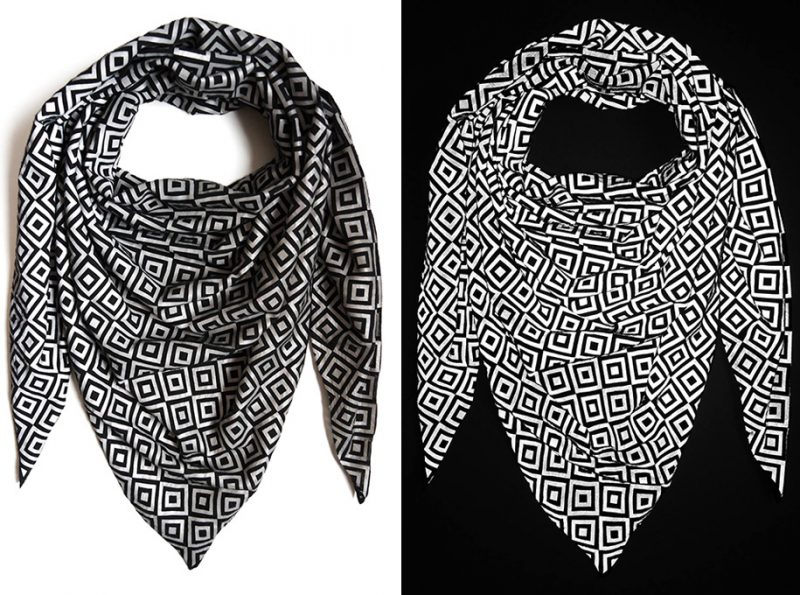 anti-flash-photography-scarf-protect-from-paparazzi (2)