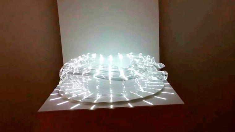 beautiful-3D-printed-transparent-zoetrope-light-dancers-silhouettes (2)