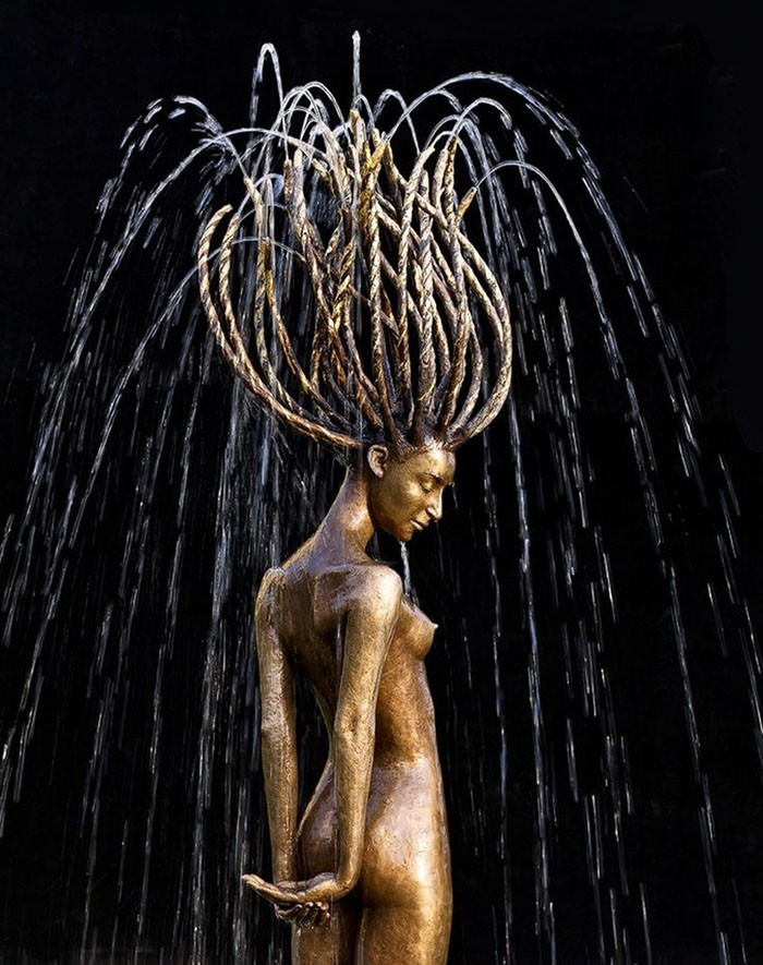 beautiful-elegant-bronze-fountain-sculptures (3)