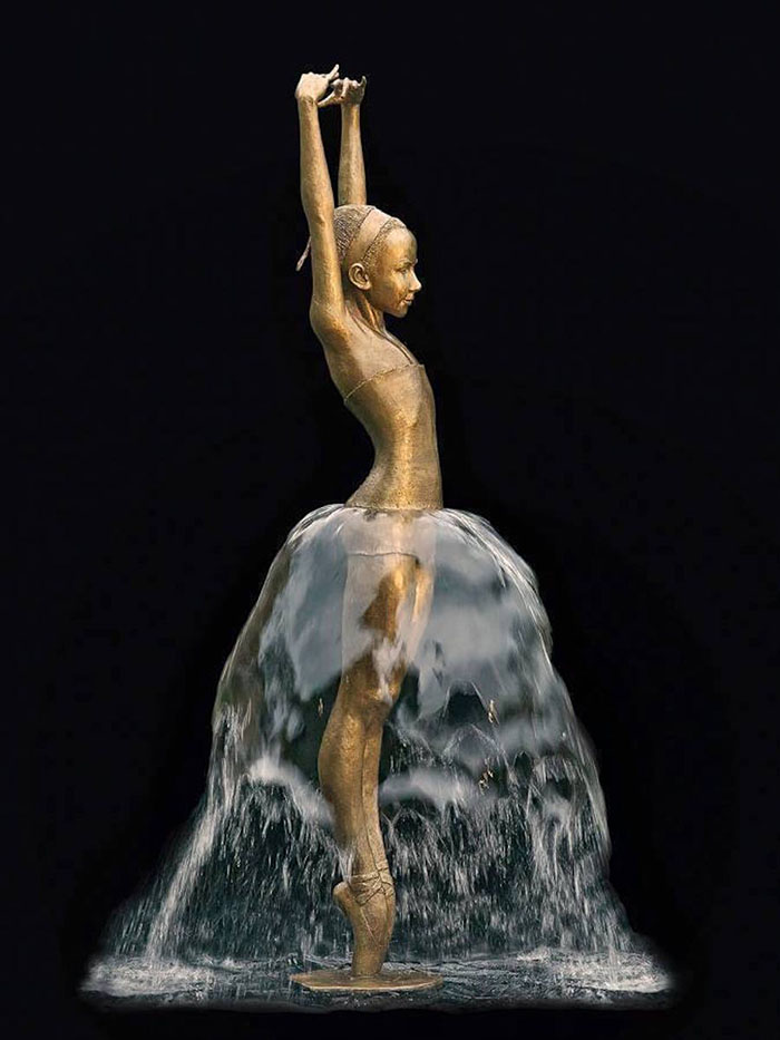 beautiful-elegant-bronze-fountain-sculptures (4)