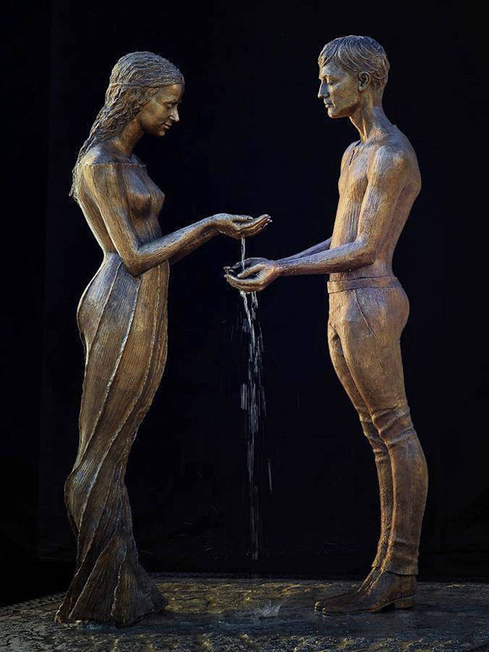 beautiful-elegant-bronze-fountain-sculptures (7)