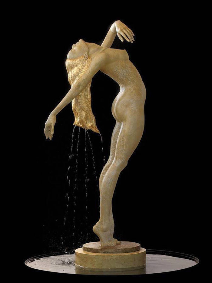 beautiful-elegant-bronze-fountain-sculptures (8)