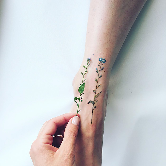 beautiful-flower-plants-tattoos-design (1)