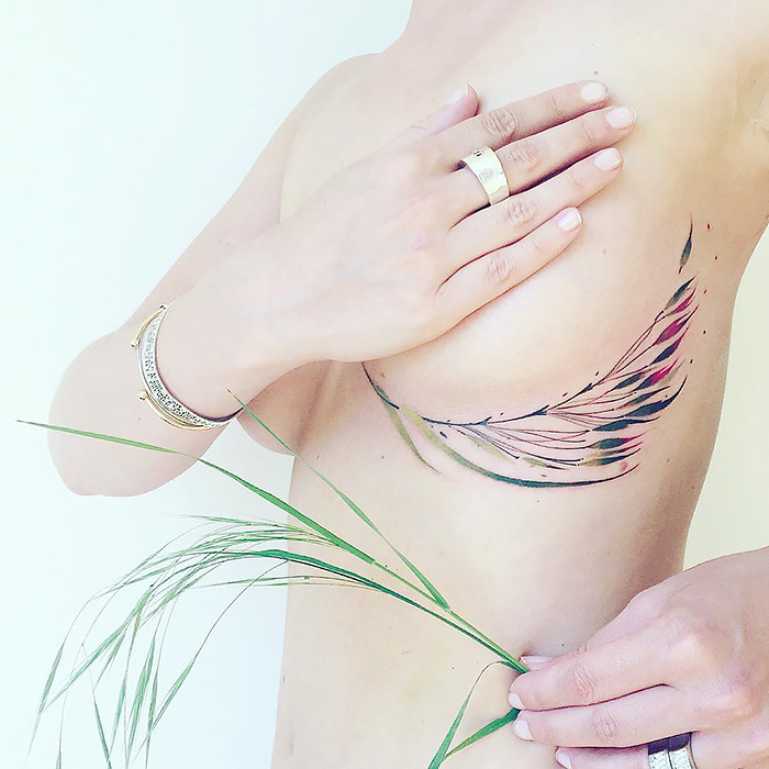 beautiful-flower-plants-tattoos-design (13)