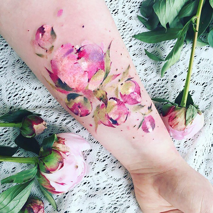 beautiful-flower-plants-tattoos-design (14)