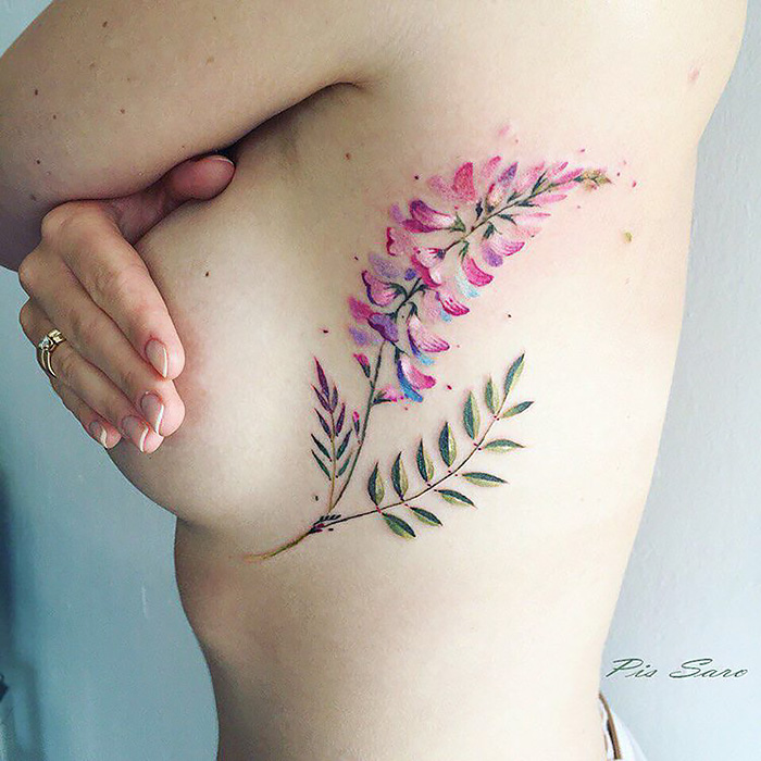 beautiful-flower-plants-tattoos-design (15)