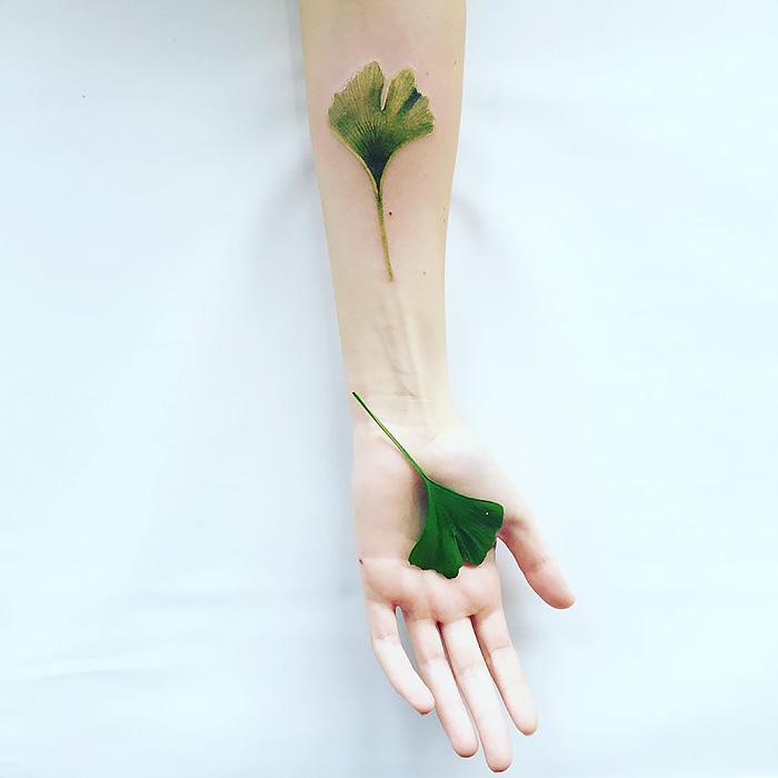beautiful-flower-plants-tattoos-design (2)