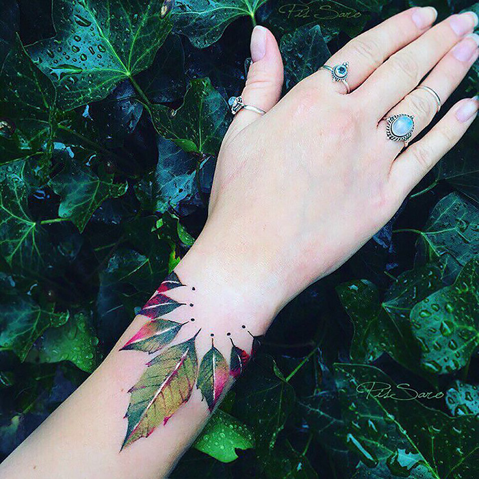 beautiful-flower-plants-tattoos-design (8)