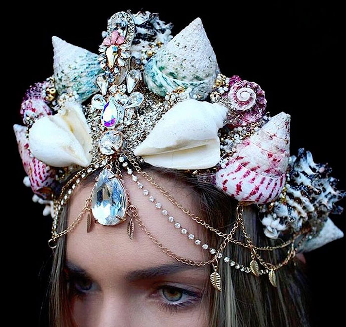 beautiful-handmade-mermaid-seashell-crowns (13)