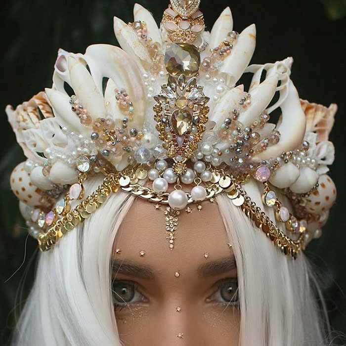 beautiful-handmade-mermaid-seashell-crowns (3)