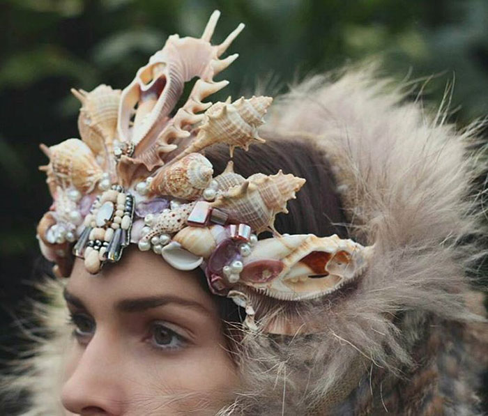 beautiful-handmade-mermaid-seashell-crowns (6)