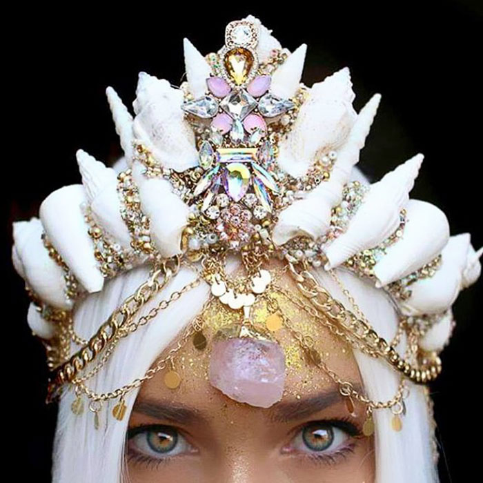 beautiful-handmade-mermaid-seashell-crowns (9)