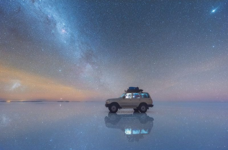 beautiful-landscape-galaxy-salar-de-uyuni-milky-way-bolivia (1)