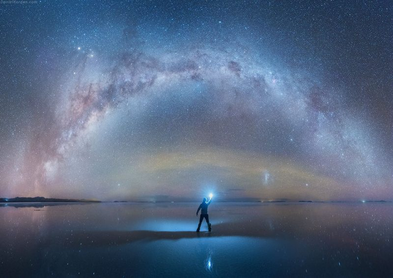 beautiful-landscape-galaxy-salar-de-uyuni-milky-way-bolivia (2)