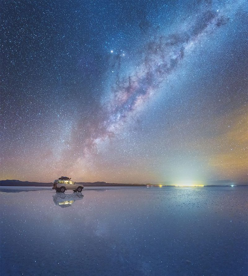 beautiful-landscape-galaxy-salar-de-uyuni-milky-way-bolivia (3)